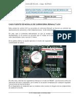 Caso SOP003 Renault.pdf