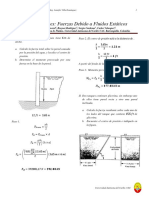 270370037-Ejercicios-Resueltos-de-Mecanica-de-Fluidos-Fuerzas-Debido-a-Fluidos-Estaticos.pdf