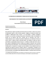 Dialnet-ElProblemaDeComprensionYProduccionDeTextosEnElPeru-3893533.pdf