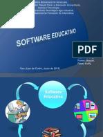 SoftwareEducativo BrigithEspinosa BrayanForero CoffyPerez