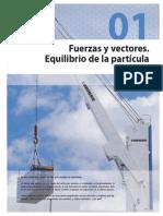 8448146700 EQUILIBRIO DE LA PARTICULA.pdf