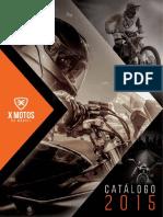X MOTOS - Catálogo-de-Produtos.pdf