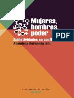 articles_1_10 pdf | Manual Transmission | Transmission (Mechanics)