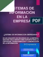 1 Expo Sistemas