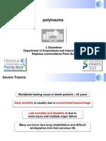 Polytrauma Jacques  Duranteau .pdf