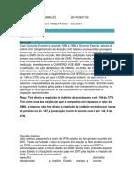 03WALDIR JORGE  DE ARAUJO  201403307105.docx