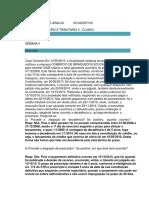 04WALDIR JORGE  DE ARAUJO  201403307105.pdf
