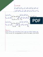la ocarina tapion notas musicales :).pdf