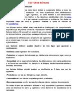 Factoresbiticosyabioticos 150813003514 Lva1 App6891