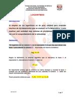 Logartimos_conceptos