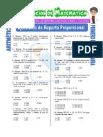 Ejercicios-de-Reparto-Proporcional-para-Primero-de-Secundaria.pdf