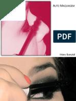 automaquiagem-140526005627-phpapp01.pdf