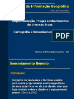 Aula2_Sensoriamento Remoto