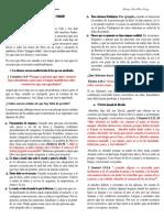 02 - Los Peligros De No Perdonar.pdf