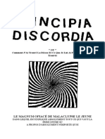 principia-discordia.pdf