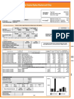 mostrarPDF (5).pdf