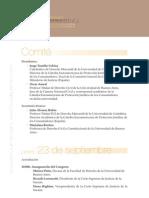 III CONGRESO EUROAMERICANO DE PROTECCION JURIDICA DE LOS CONSUMIDORES.