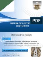 control de inventarios-presentacion.ppt