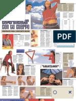 2002 Articulo