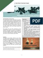 Tau_ConverGuide_HammerheadToFish_Normal(2).pdf