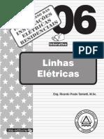 06 - Linhas Elétricas
