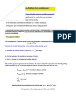 falling_particle_with_resistance.pdf