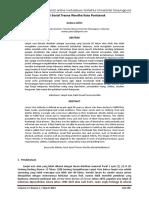 206078-panti-sosial-tresna-werdha-kota-pontiana.pdf