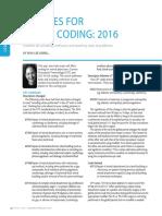 0116RT Coding
