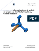 SolidWorks_Simulation_Instructor_Guide_ESP.pdf