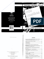 1000 Questions & 1000 Answers - Business English (2003)_Viczena, Szoke & Molnar.pdf