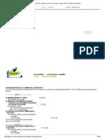 Asiento Contable Compra de Vehiculo, Según El Plan Contable Empresarial