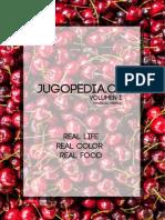 Jugopedia.co