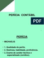 perÍcia__contÁbil[1]