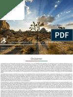 Sustainable_Sempra_Presentation_2018_06_11.pdf