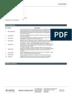 Perfect Phrases for Presenting Business Strategies (2010)_Debelak