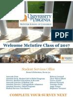 McIntire Presentation 2017