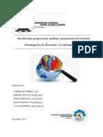 Actividad 3.4.pdf