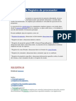 definicinderegistrodeprocesador-131212133529-phpapp02