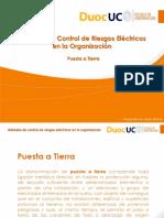 2_1_6_Puesta_a_Tierra.pdf