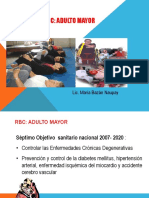 TF. COMUNITARIA.ADULTO MAYOR- 2017 julio(3).ppt
