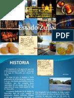Presentación Miguel ESTADO Zulia