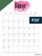 calendario-mayo-2016-fdefifi.pdf