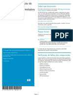 controller midplane.pdf
