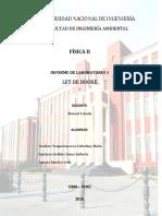 1ER-INFORME-FISICA-2.docx