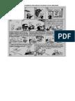 Evaluacion ICFES Analisis de Textos y Caricaturas