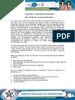 Evidence_Gadgets_fight.pdf