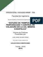 Caratula e Indice Bachiller j (2)
