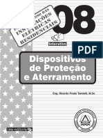 08 - Dispositivo de Proteção e Aterramento.pdf