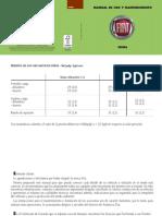 60355455-Grand-Siena-1_4-1_6.pdf