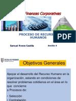 Finanzas Corporativas Sesion 4